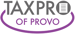 TaxPro of Provo